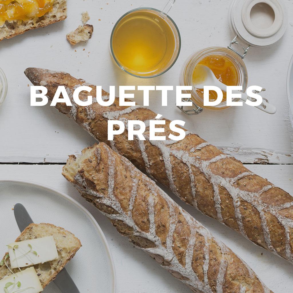 baguette-pres-vignette