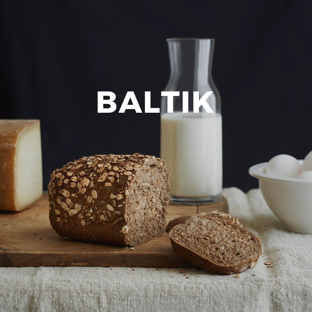 baltik-vignette