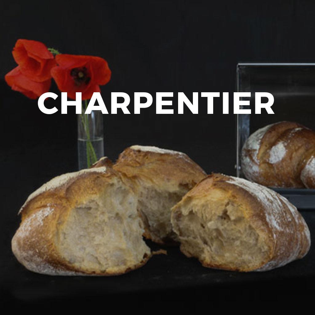 charpentier-vignette