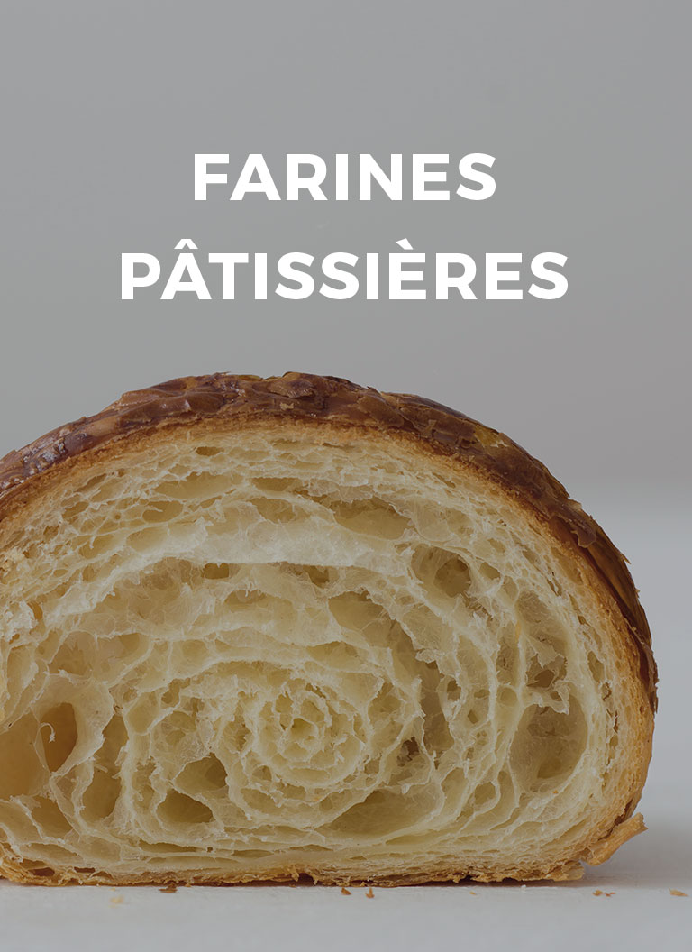 couv-categorie-patissiere