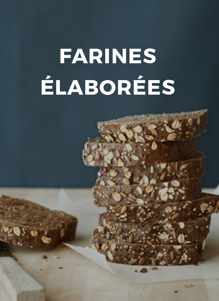 couv-categories-elaborees