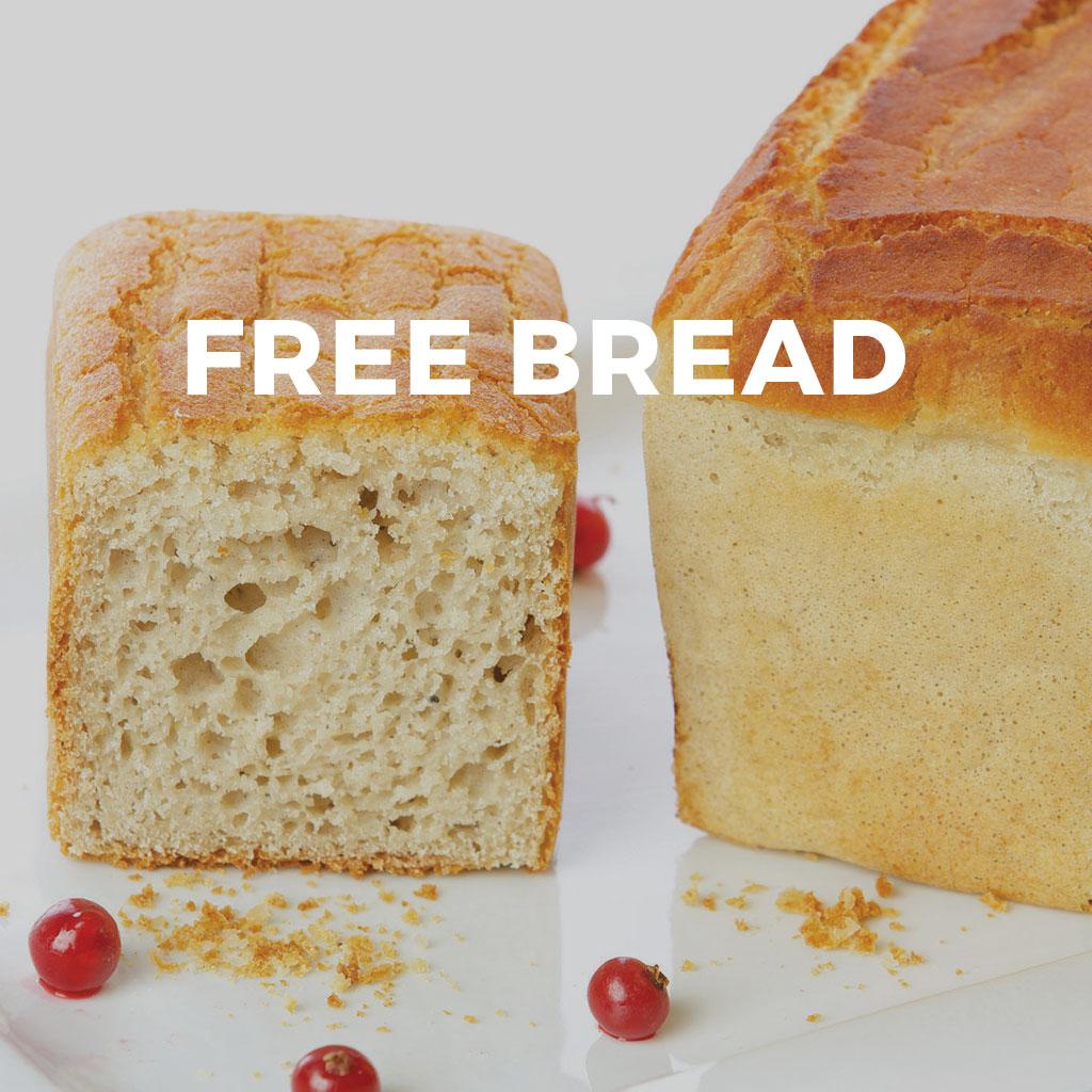 free-bread-vignette