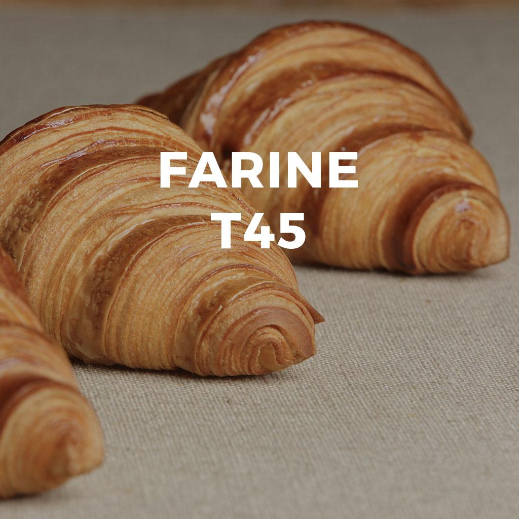 farine-t45