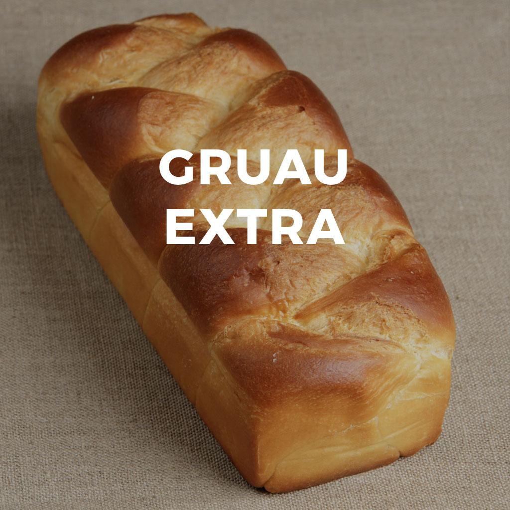 gruau-extra-vignette