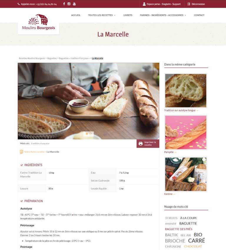 site-recettes2