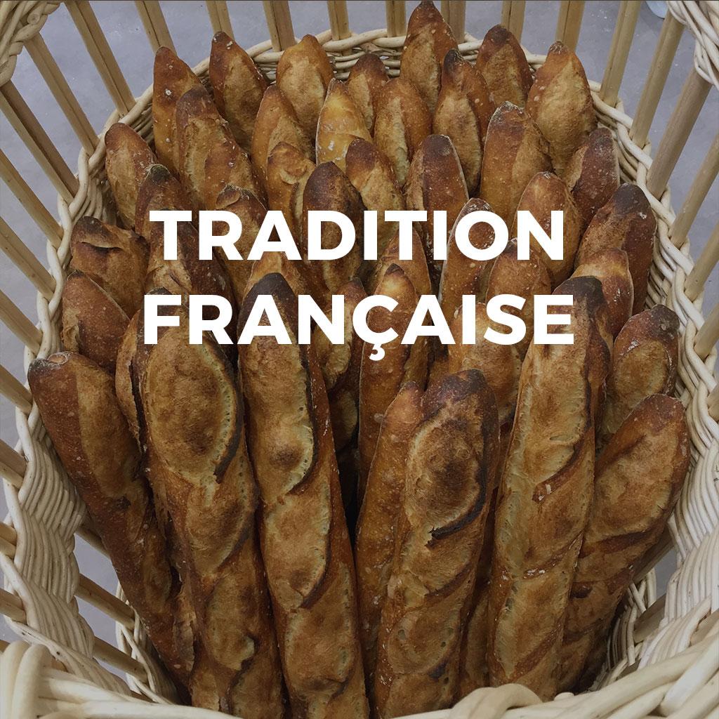 produit-trad-francaise