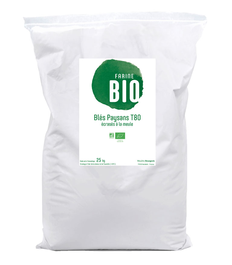 farine-bio-ble-paysans