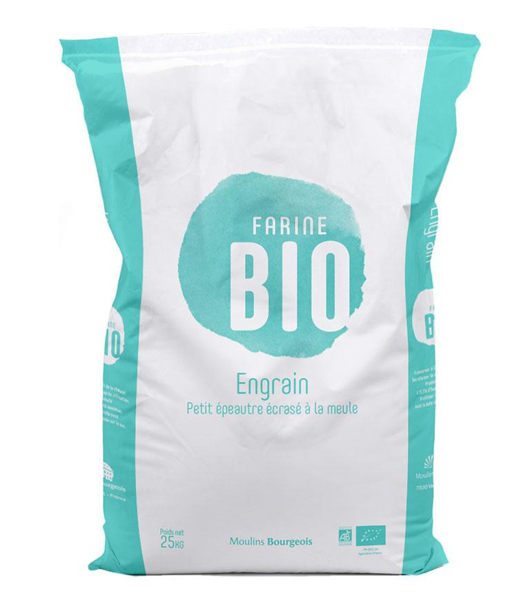 farine-bio-engrain