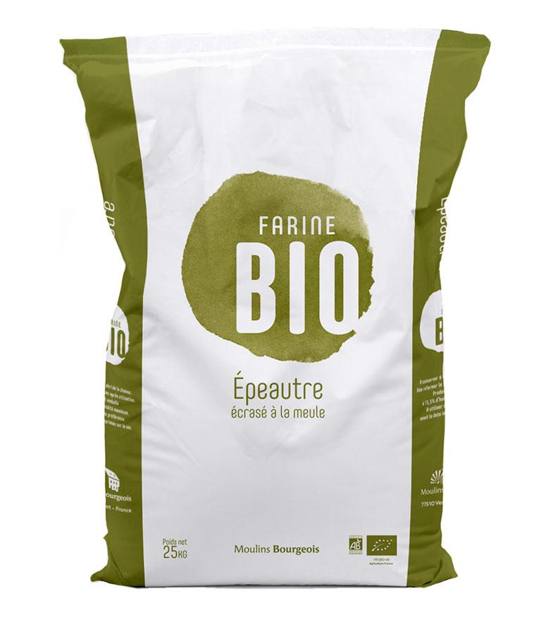 farine-bio-epeautre