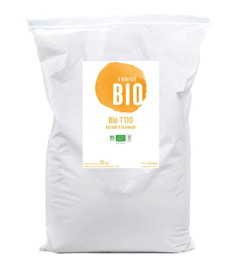 farine-bio-t110