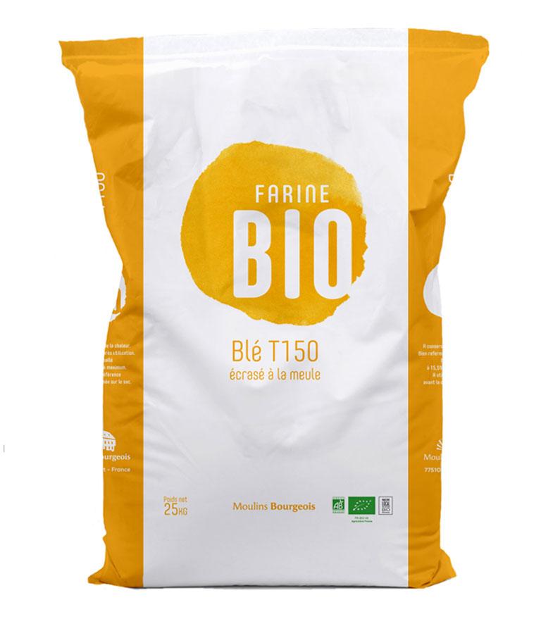 farine-bio-t150