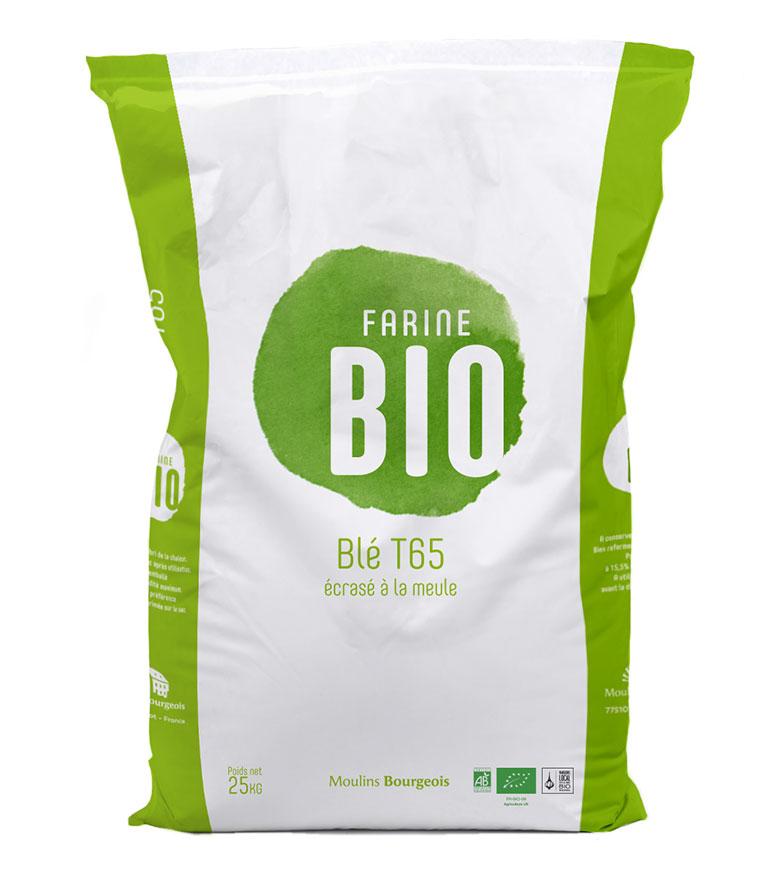 farine-bio-t65