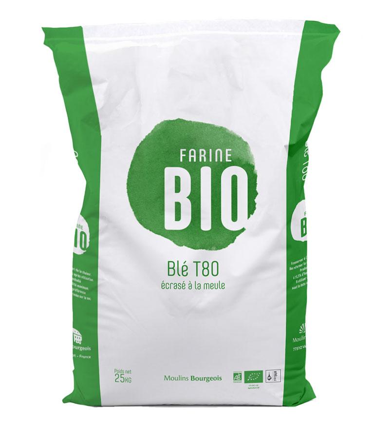 farine-bio-t80