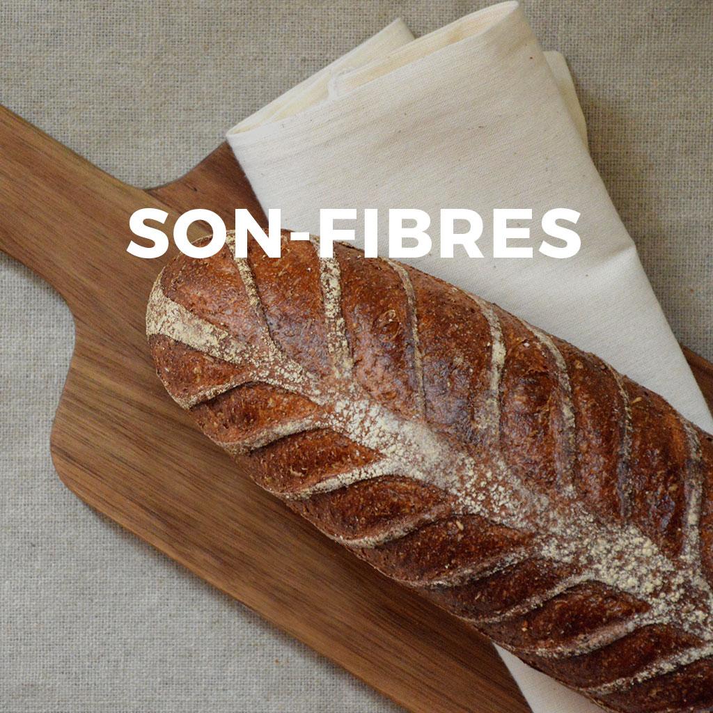 produit-son-fibres