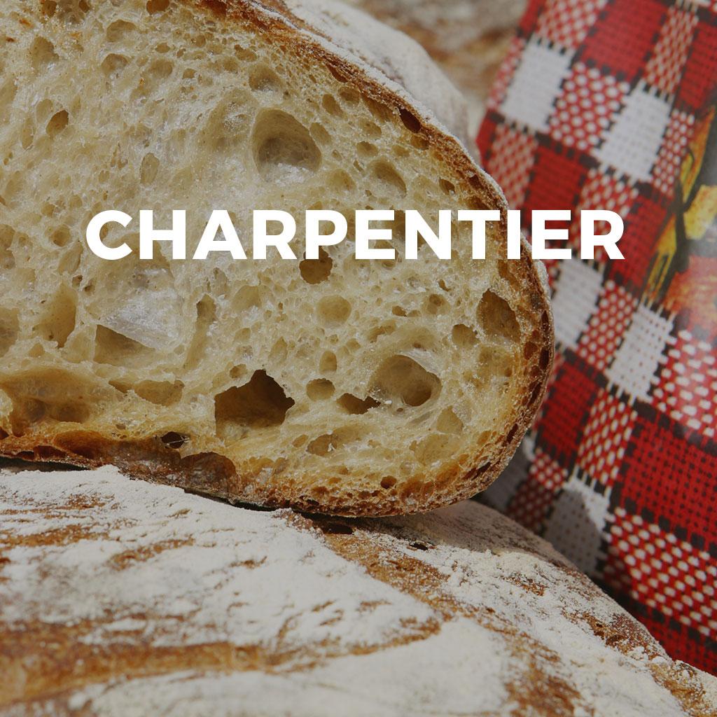 produit-charpentier