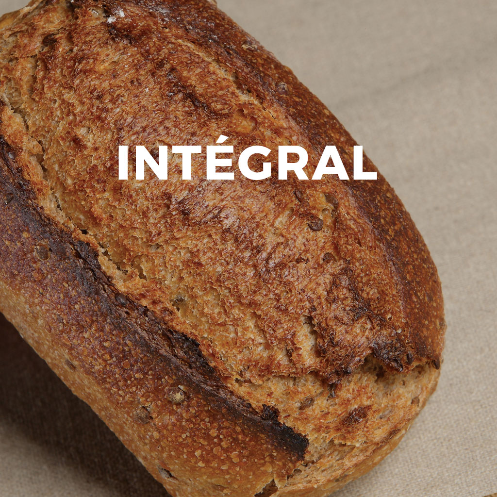 produit-integral