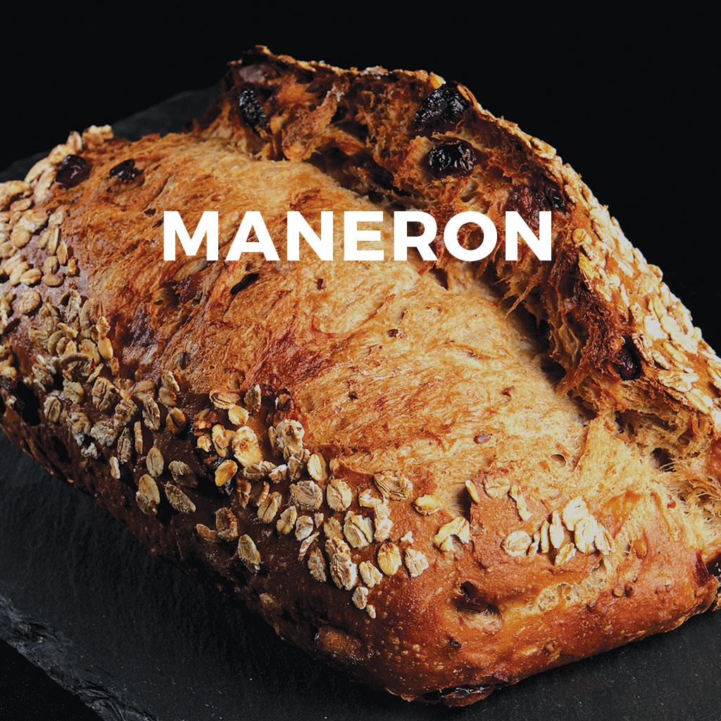 produit-maneron