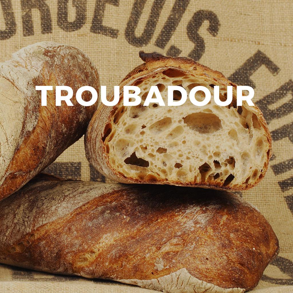 produit-troubadour