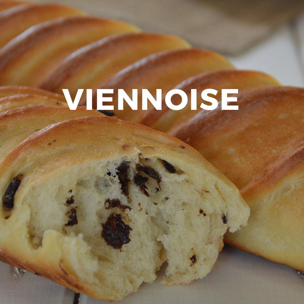 produit-viennoise
