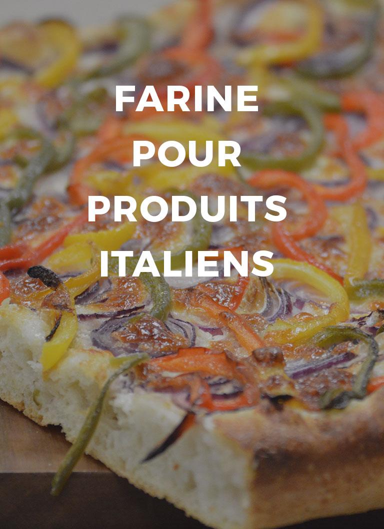 categorie-produits-italiens