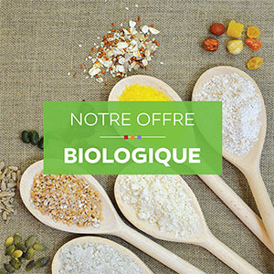 couv-catalogue-bio