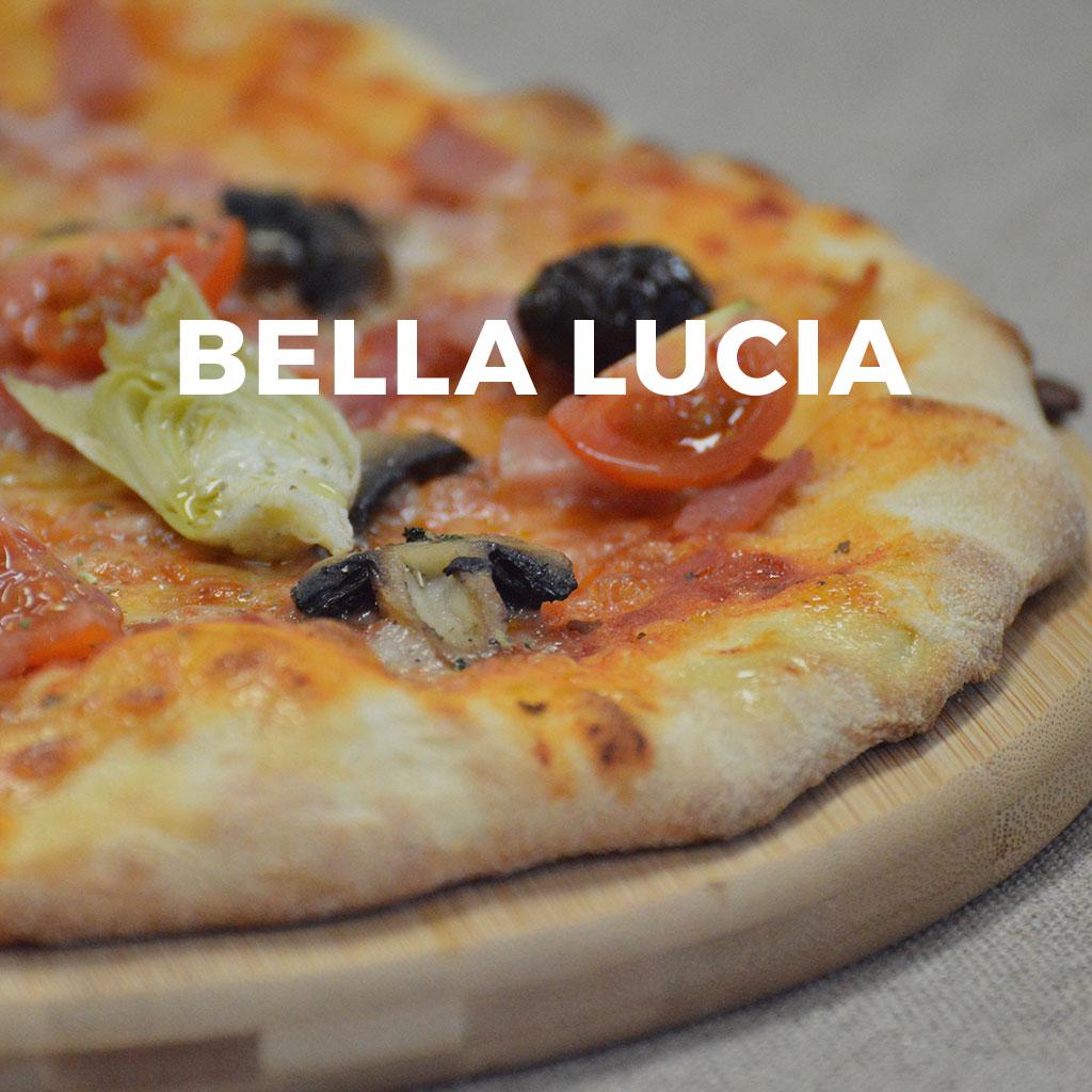image-bella-lucia-couv