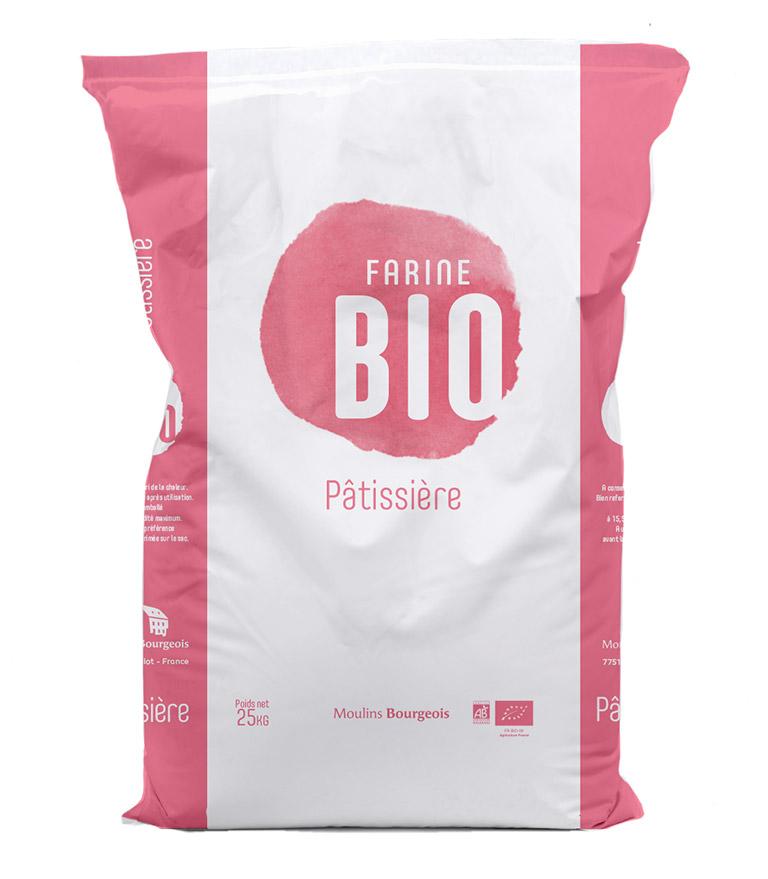 produit-farine-patissiere-bio