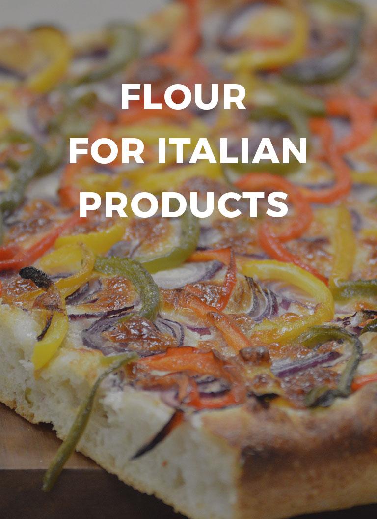 image-categorie-produit-italiens