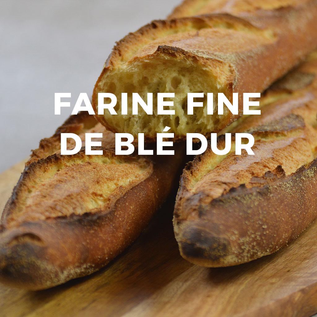 farine-fine