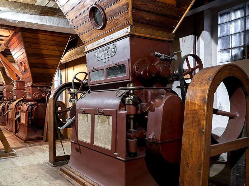 moulin-histoire