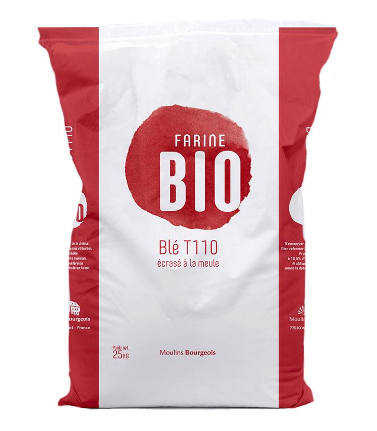 farine-bio-t100