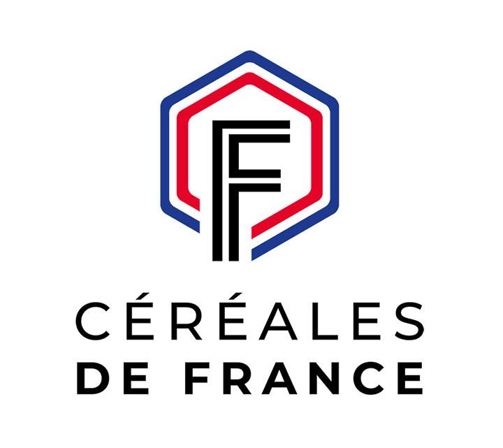 cdf-moulins-bourgeois