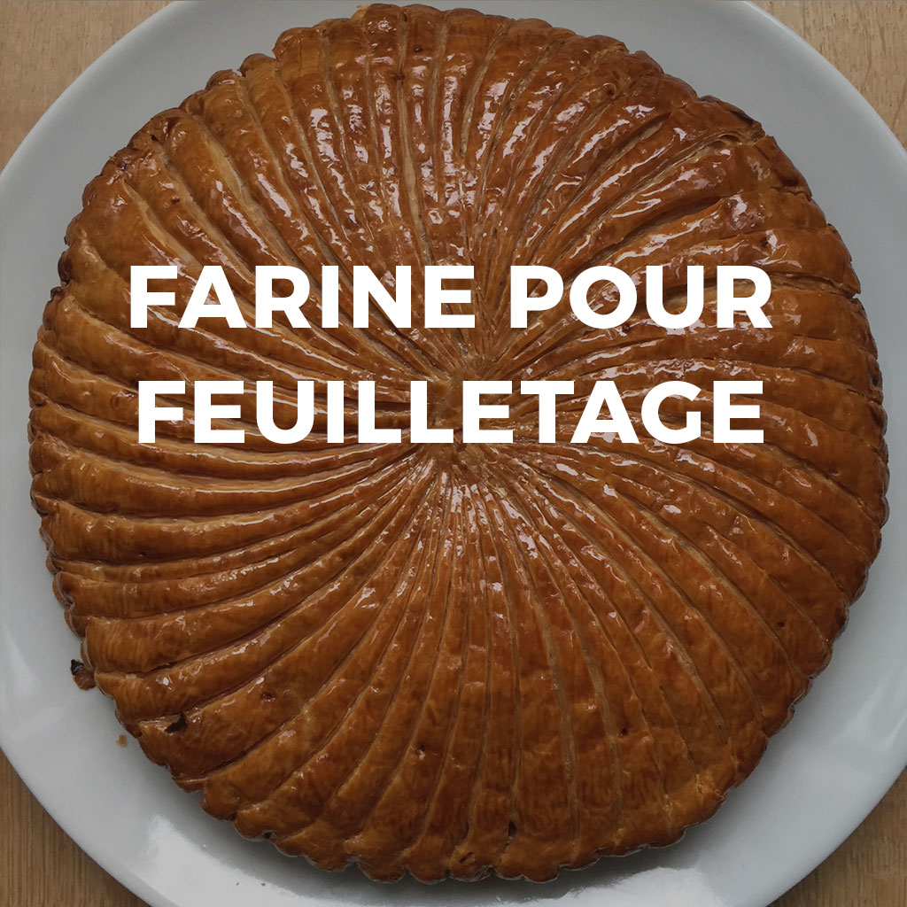 moulinsbourgeois-farine-feuilletage