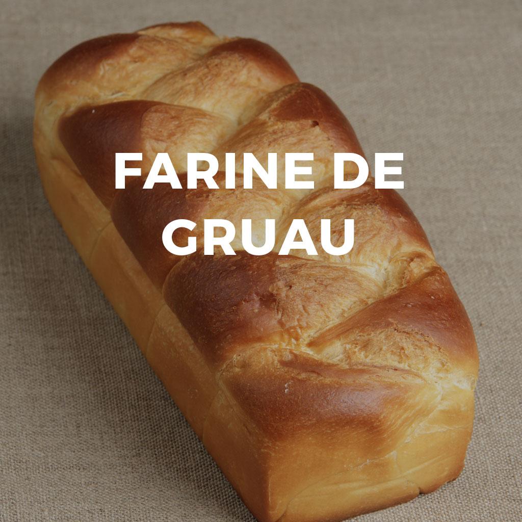 moulinsbourgeois-farine-gruau