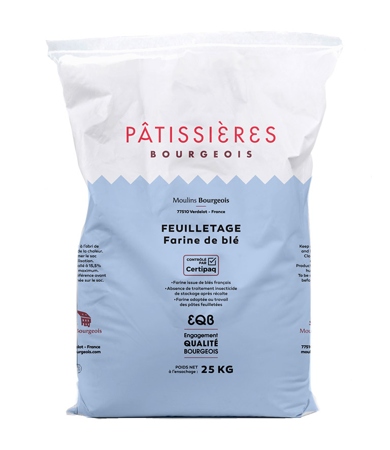 moulinsbourgeois-patissiere-feuilletage