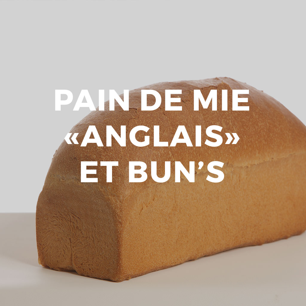 pain-de-mie-anglais