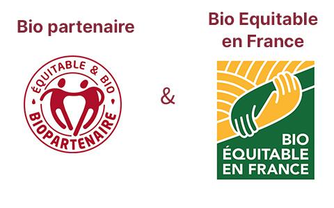 bio partenaires moulins bourgeois